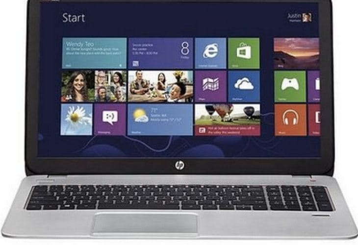 hp-envy-15-j011dx-laptop-price