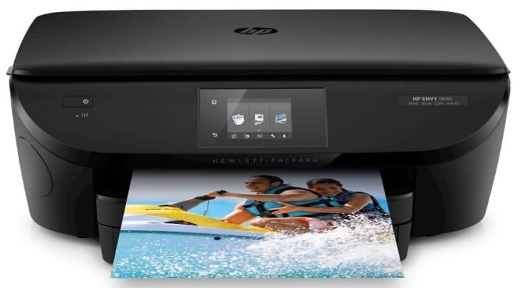 hp-envy-5663-printer-review