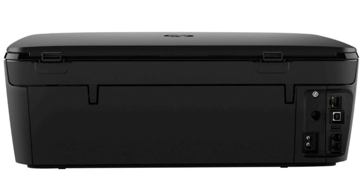 hp-envy-5663-vs-5665-printer-review