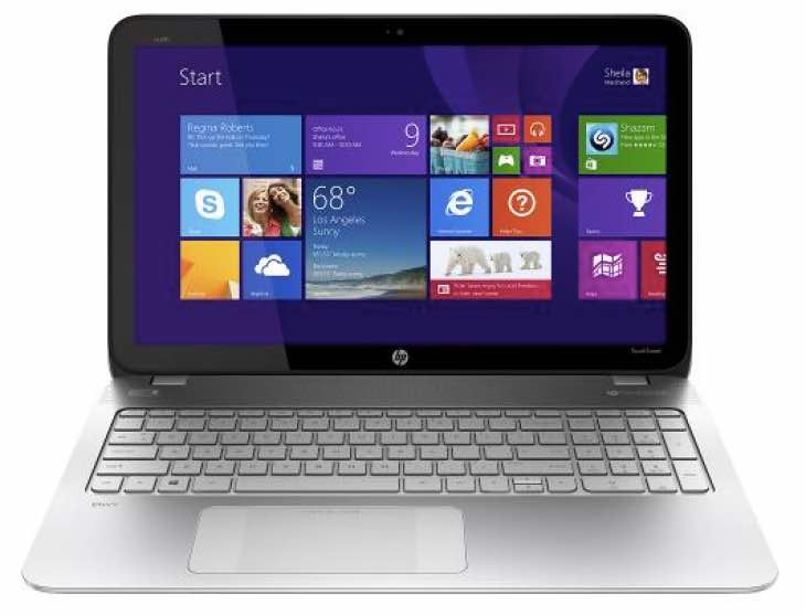 hp-envy-touchsmart-touch-screen-laptop-review