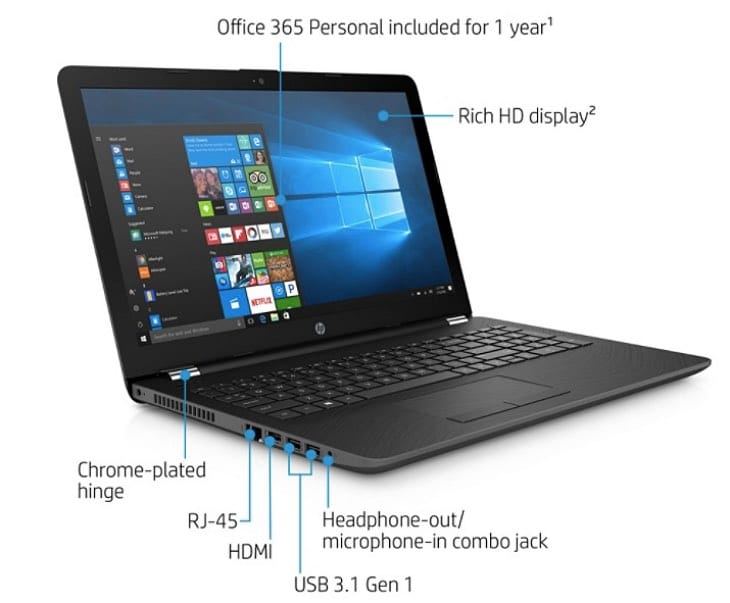 hp-laptop-15-bw053od-review-gaming