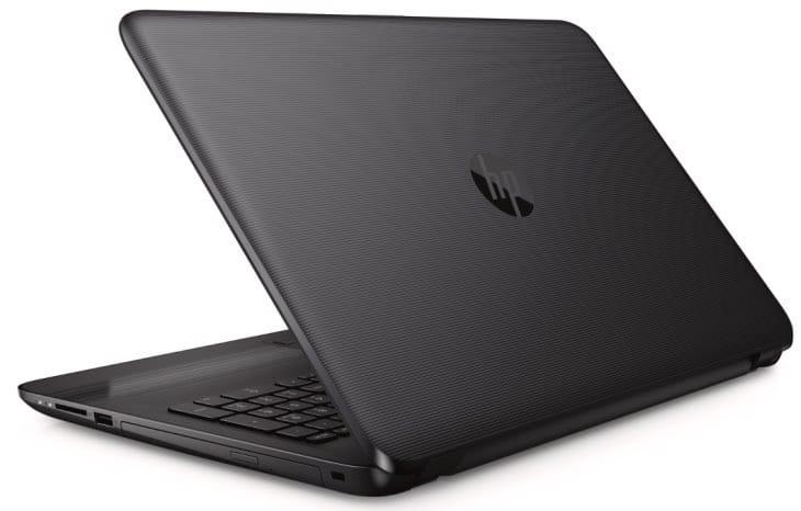 hp-laptop-reviews-walmart