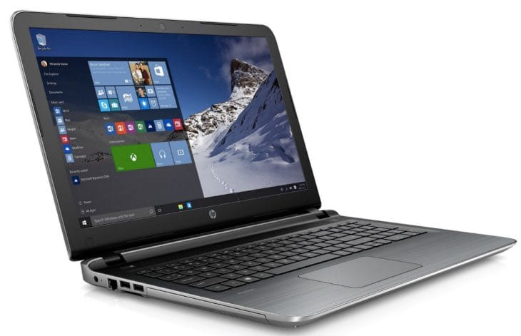 hp-n5r56ua-laptop-review
