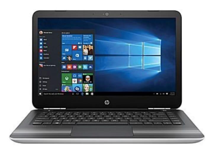 HP Pavilion 14-al062 Laptop Review With Premium Specs