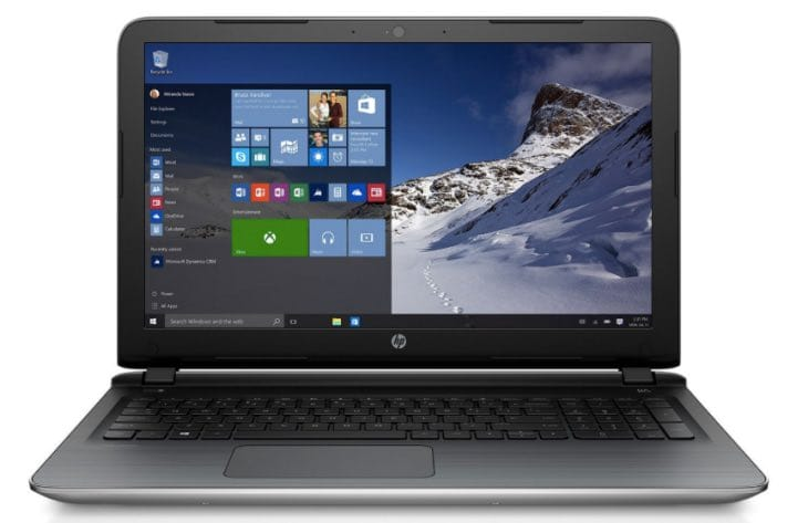 hp-pavilion-15.6-inch-notebook-sams-club