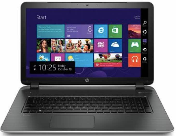 hp-pavilion-17-f029wm-laptop