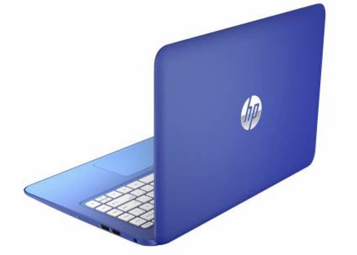 hp-stream-13-c077nr-signature-laptop