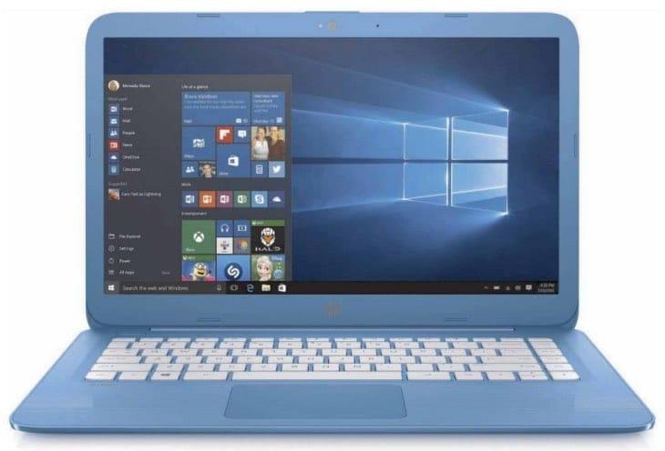 hp-stream-laptop-14-ax040wm-review