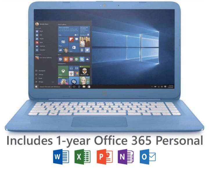hp-stream-laptop-review-2017