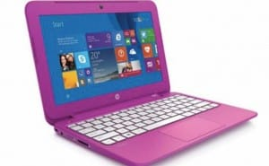 HP Streambook 11-d011wm manual located