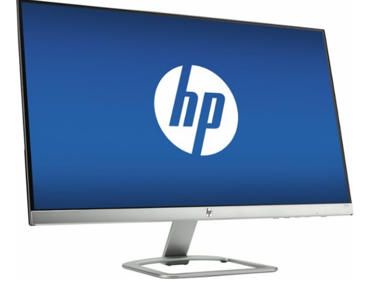 hp-t3m86aaaba-monitor-review