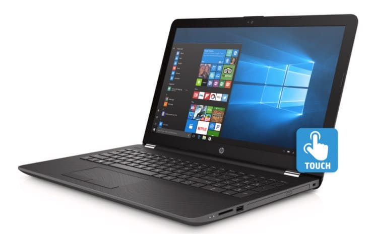 hp-touch-laptop-bundle-review-walmart