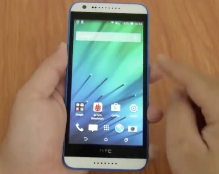 htc-desire-620-g-dual-review