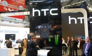HTC M7 UK release date hints from poster