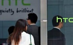 HTC M7 confusion with One brand rumors