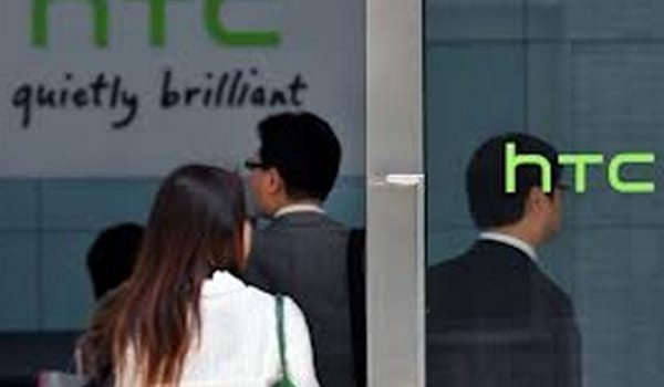 htc-m7-release-as-one-rumors