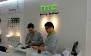 HTC M7 release date rumor for March
