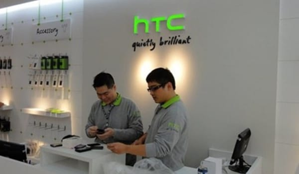 htc-m7-release-date-rumors