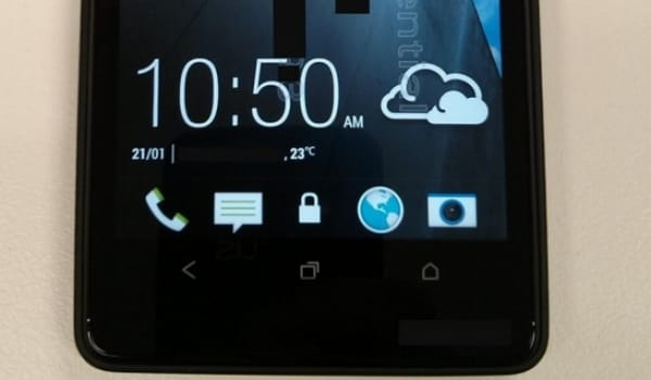 HTC M7 release exclusion on Verizon may upset fans