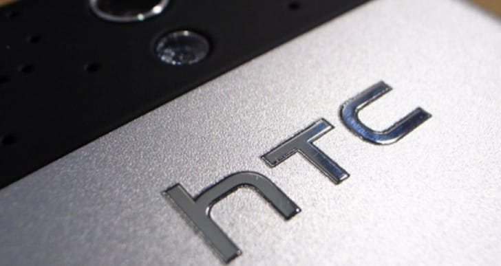 Nexus 10 or 7 2014 shock with HTC