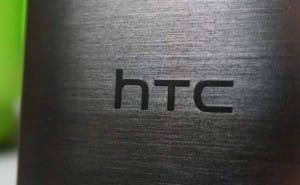Nexus 9 release date and price surprise