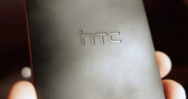 HTC Nexus 9 tablet release date one step closer