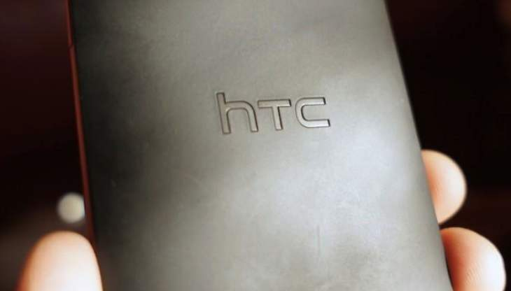 htc-nexus-9-tablet-release