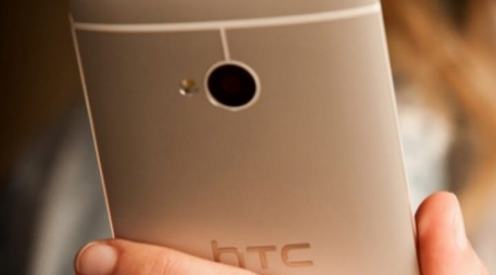HTC One Android 4.2.2 release date update