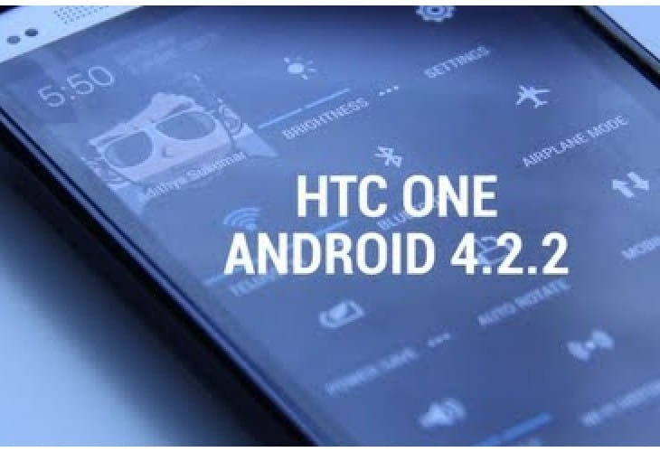 htc-one-android-4.2.2-update