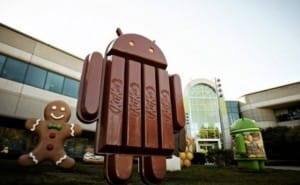 HTC One Android 4.4.2 Sense update signals issues