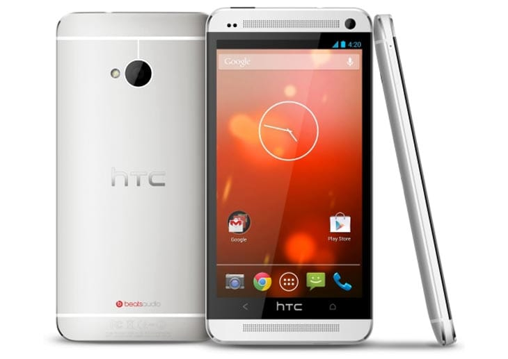 htc-one-android-43-release-date-usa