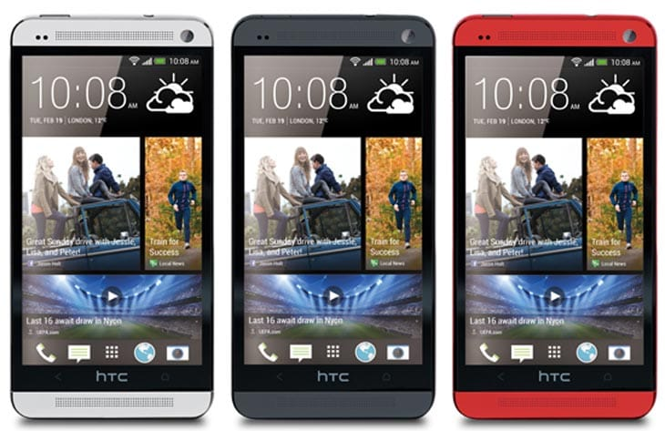 htc-one-black-silver-and-glamour-red