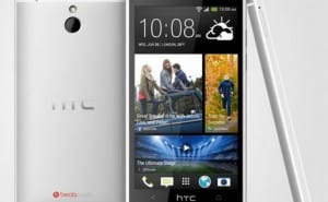 HTC One Mini release date for US, UK likely in August