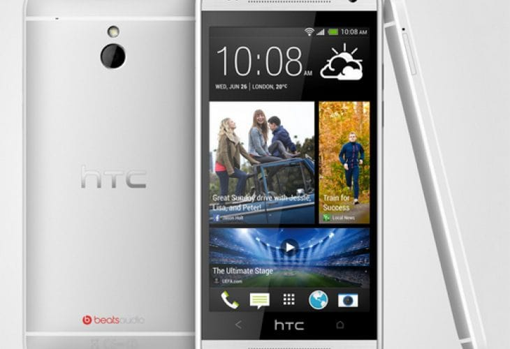 htc-one-mini-uk-us-release