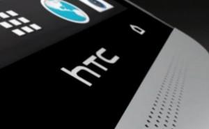 HTC One Mini vs original with display boost