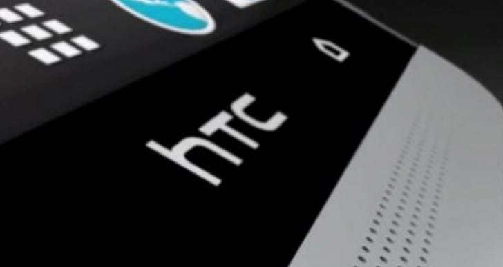 HTC One Mini vs original with display boost