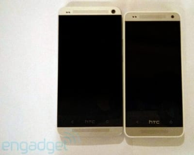 htc-one-mini-vs-original
