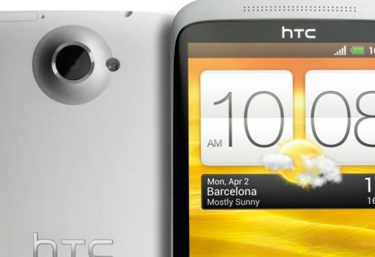 HTC One Nexus release rumors pick up pace