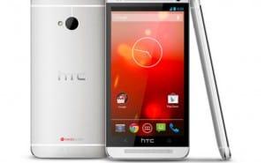 HTC One Nexus Vs Galaxy S4 stock now a reality