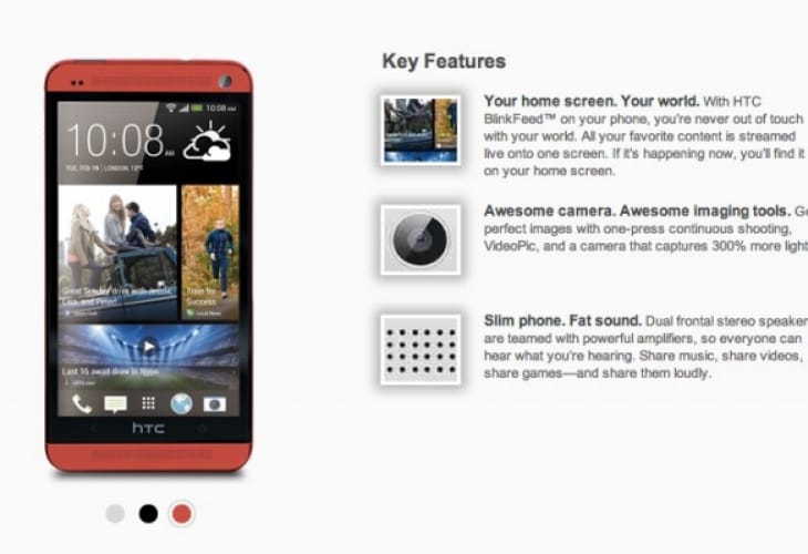 htc-one-red-spotted-deleted