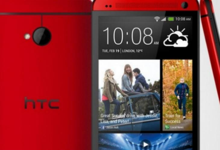 htc-one-red-sprint-release