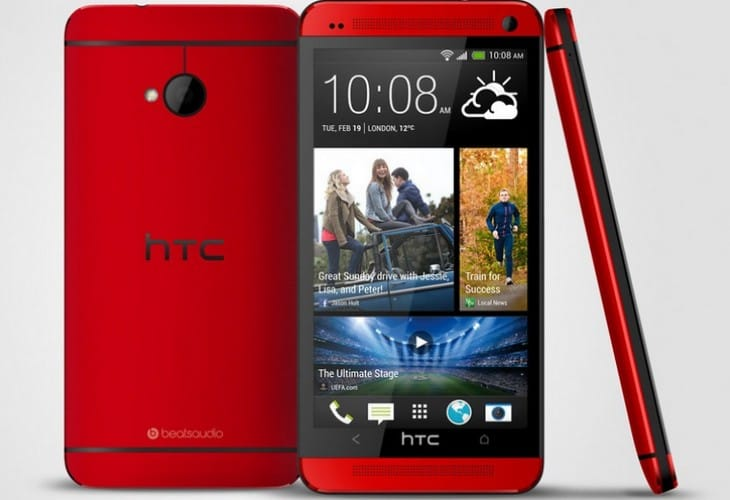 htc-one-red-us-release-hopes