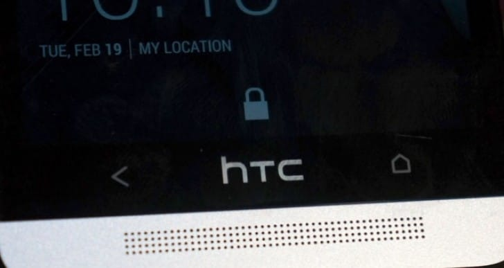 HTC One US release confusion on Verizon