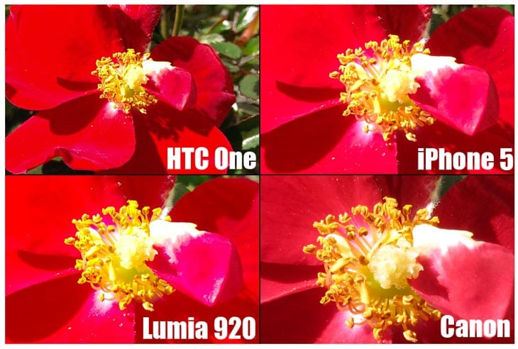 htc-one-vs-iphone-5-lumia-920-canon