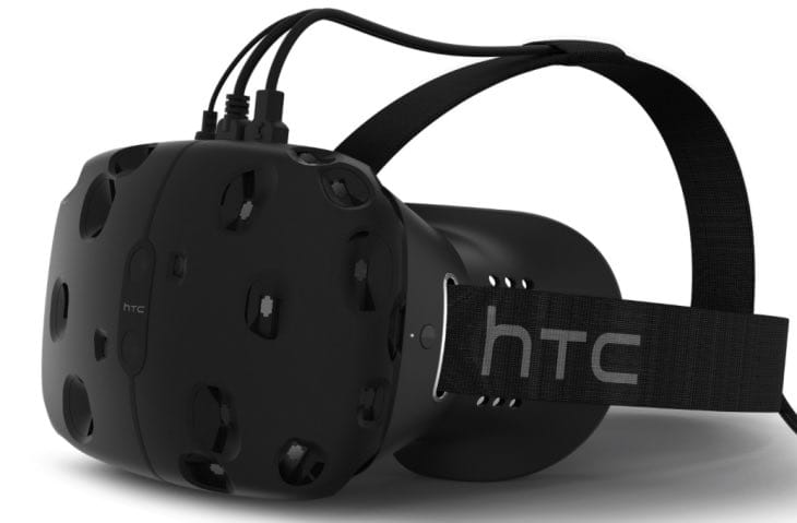 htc-vive-pre-order-cancelled