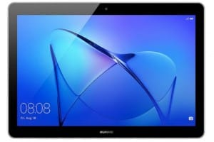 Huawei Mediapad T3 10-inch tablet review with Kids Mode
