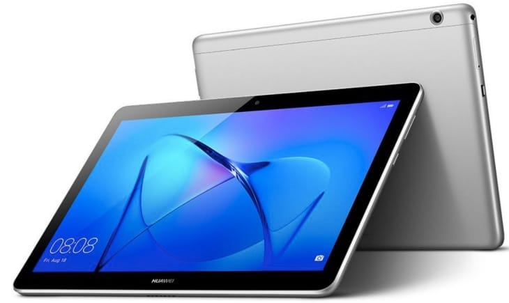 huawei-mediapad-t3-10-tesco-review