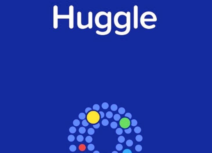 huggle-app-ios-android