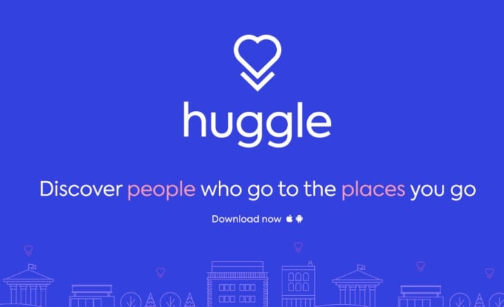 huggle-app-logo