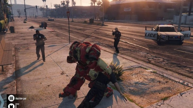hulkbuster-gta-v-mod-download